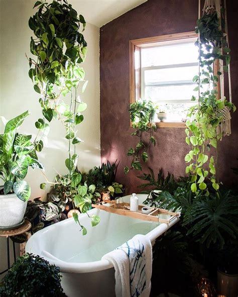 besten living badezimmer bilder auf pinterest