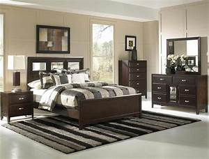 modern cheap bedroom furniture sets under 200 With cheap bedroom furniture sets under 200 near me