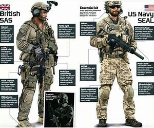 SPEAR Tactical | Shooter images | Pinterest | Military ...