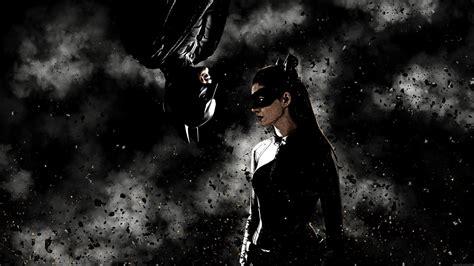 Batman Symbol Wallpaper Hd (67+ Images