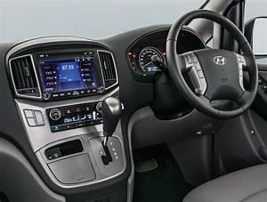 Interior Dash 900x680