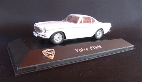 updated volvo p  editions atlas minivolvolu