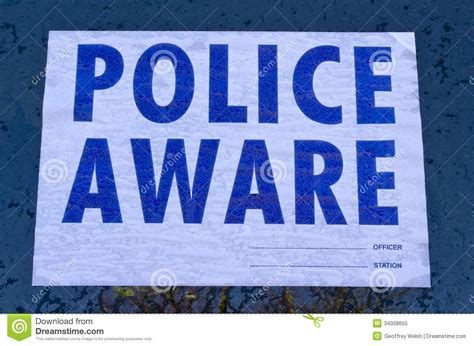 Police Aware Sign Royalty Free Stock Photo  Image 34008655. Get Prequalified For A Home Loan. How To Do My Own Website Canvas Totes Printed. Heikin Ashi Trading System Richmond Va Movers. Best Commercial Insurance Piano Movers Prices. Car Insurance For Under 18 Biro Electric Car. A S Business Administration Dodge Dart Ad. How To Open A Roth Ira Account. Sp 500 Index Performance Dekalb Water Company