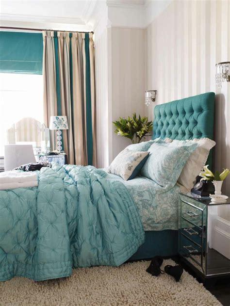 les belles chambres a coucher les rideaux occultants les plus belles variantes en photos