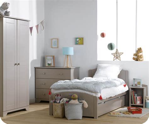 idée chambre bébé mixte agréable idee deco chambre bebe mixte 12 de la couleur