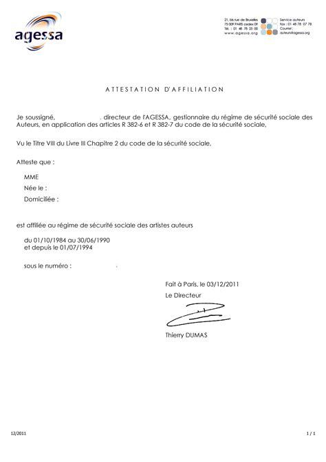 modele de lettre de visite de préreprise modele attestation de travail employeur document
