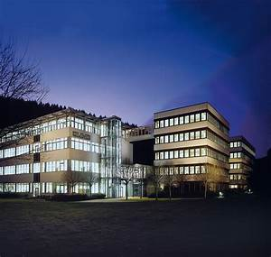 Jung Smart Home : enet smart home about jung ~ Yasmunasinghe.com Haus und Dekorationen