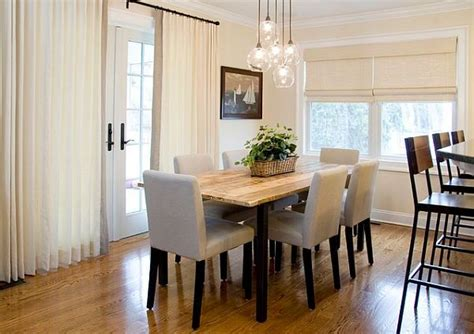Dining Room Lighting: Dining room Lighting Fixtures Dining