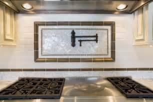 unique kitchen backsplashes top trend kitchen backsplashes design unique kitchen backsplash trend for 2013 kitchen design
