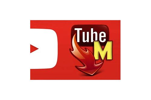 free youtube baixarer android 4.4 2