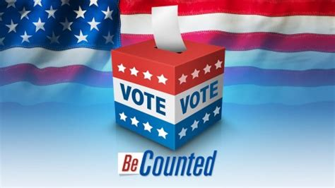 early voting     montgomery county election