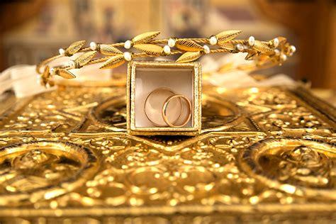 ankauf goldschmuck goldbarren goldmuenzen diamant agentur