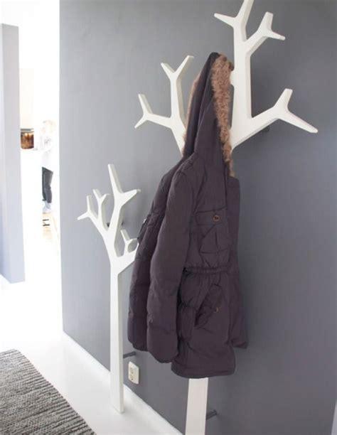 awesome porte manteau arbre design ideas transformatorio us transformatorio us