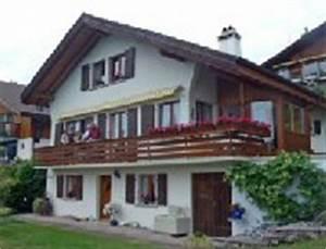 Haus Kaufen Burgdorf : immobilien kanton bern kantonalbank immobilien ~ Eleganceandgraceweddings.com Haus und Dekorationen
