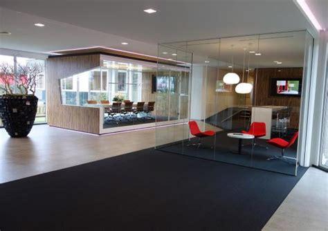 Hardeman Maatwerk voor interieurs, Lunteren - Projecten