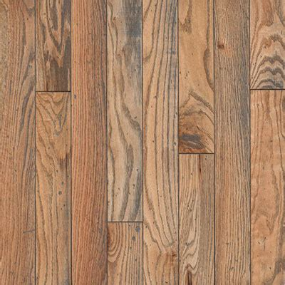 timeless naturals collection naturally oak armstrong rustic restorations oak timeless natural