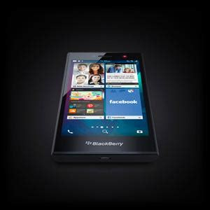 blackberry leap factory unlocked shadow grey str100 2 cell phones accessories