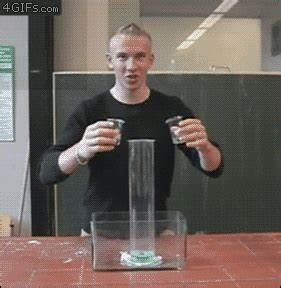15 Mindblowingly Awesome Chemistry GIFs