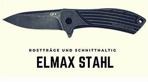 Elektrisches Messer Test : kenwood messer vergleichen grau mit dichtung kw710819 deepblue ~ Orissabook.com Haus und Dekorationen