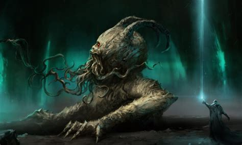 call  cthulhu ps torrents games