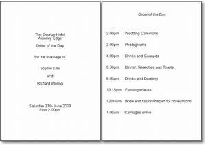 order of wedding reception wedding arina With wedding reception ceremony order