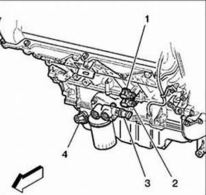 Ford Repair Professionals  Cadillac Car Parts  U0026 Components