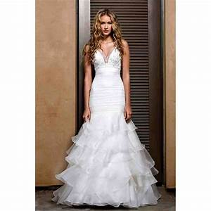 used wedding dresses nj wedding and bridal inspiration With wedding dresses nj