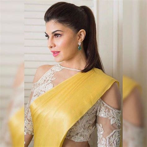 looking blouse best 25 saree blouse ideas on blouse designs