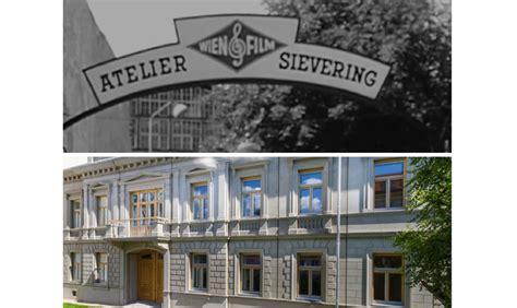 Wohnung Mit Garten 1190 Wien Kaufen by In Sievering Wohnen In 1190 Wien Otto