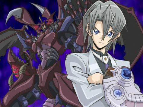 yu gi oh gx images aster phoenix hd wallpaper and