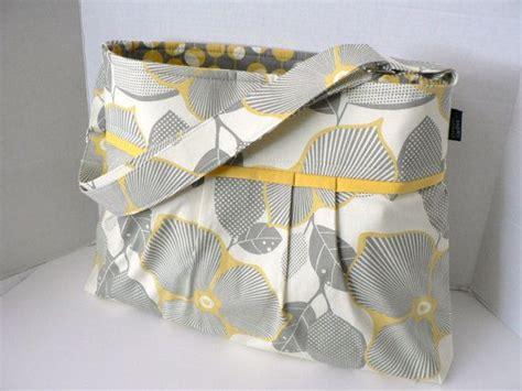 35 Best Diaper Bags Images On Pinterest