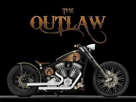 outlaws mc wallpaper wallpapersafari