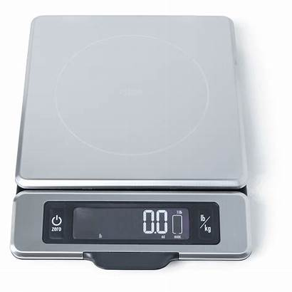 Kitchen Digital Scales Measuring Liquid Dry Cups