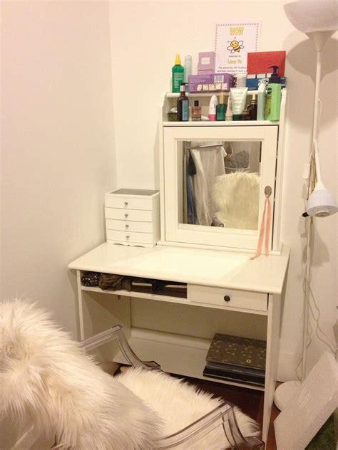 Diy Bedroom Organization And Storage Ideas