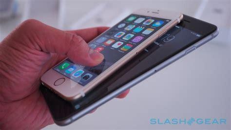 report sim  iphone    coming tomorrow slashgear