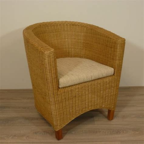 grijze stoelen te koop stoelen en fauteuils vintage stoelen fauteuils gijs van