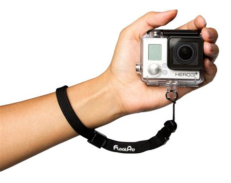 gopro digital camera wrist strap  pack camera wrist strap gopro accessories gopro camera