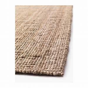 Tapis En Jute Ikea : lohals tapis tiss plat 160x230 cm ikea ~ Teatrodelosmanantiales.com Idées de Décoration