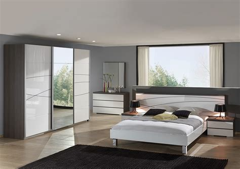 chambre coucher compl te adulte meuble chambre complete adulte raliss com
