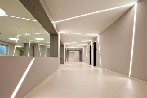 office lighting solutions in london east anglia zentura