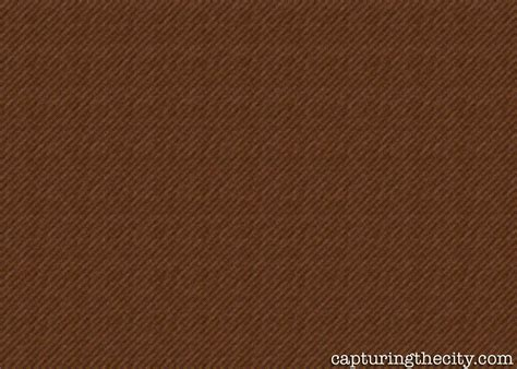 brown wallpapers brown photo  fanpop