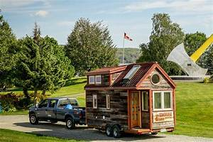 5 things you need to know before building a tiny house With things to know when building a house
