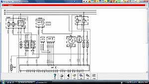 Where Can I Find The Electrical Diagram Of A Peugeot 406 Automatic Transmission   Al4 Dpo  Year