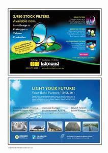 Gogofinder Com Tw  Books  Pida  6   Optolink 2013