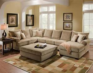 Most beautiful sofas home design for Most beautiful sofas
