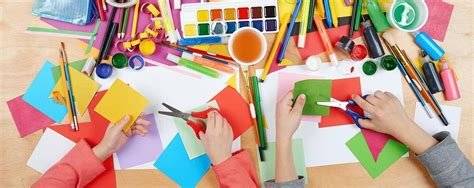 childrens crafts to make 7 simple cereal box crafts for asda living
