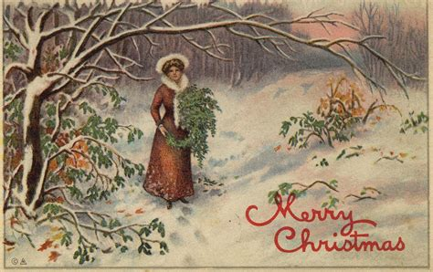 images vintage christmas free holiday wallpapers vintage christmas desktop wallpapers