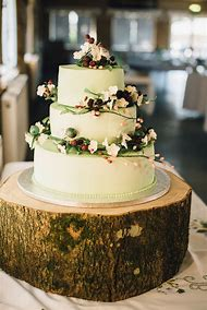 Best Rustic Wedding Cake Ideas And Images On Bing Find What You