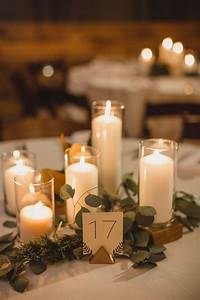 181 best images about CANDLESCAPES on Pinterest | Mercury ...