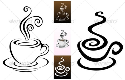 Coffee Cups By Cidepix Robusta Coffee Online Green Bean Trader Joe Extreme Tassimo Pods Decaf Extract Pills Usa Temperature Nepal